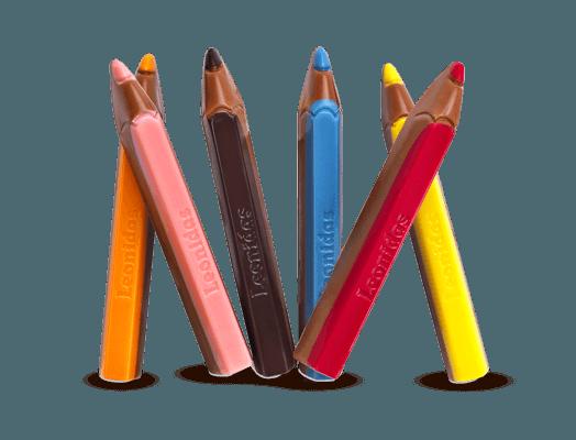 Compozitii-Pencils-Milk-(2)