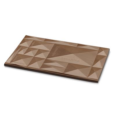 Maxi-tablet-almond-(4)