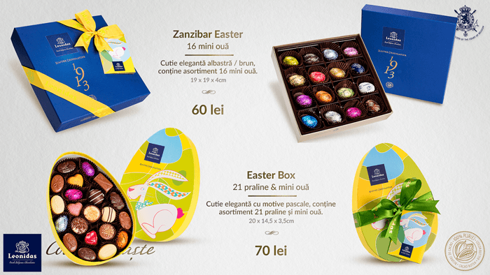 Colectia-Paste-4-Zanzibar-+-Easter-Box