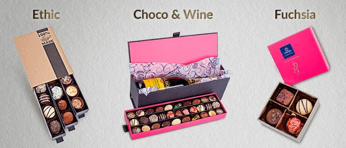 Ethic,-Choco-&-Wine,-Fuchsia