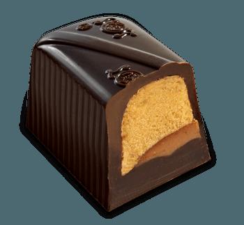 lingot-noir-coupe