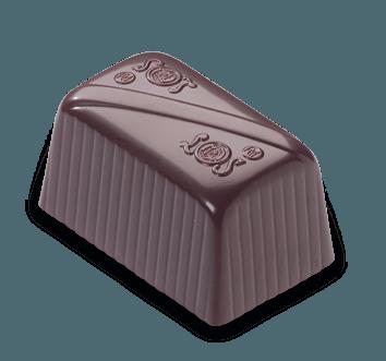 lingotLEO-15171