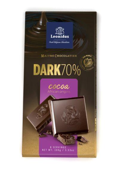 4003063-dark-70-cocoa