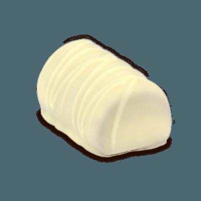 Buche-pralinee-(1)