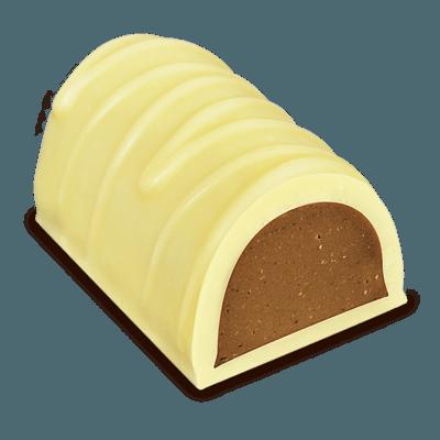 Buche-pralinee-(2)