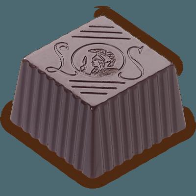 Carre-croquant-(2)