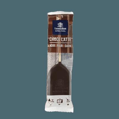 Choco-latte-(2)