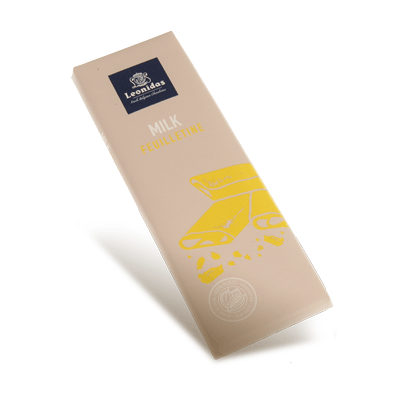 Chocolate-Bar-Feuilletine-50g