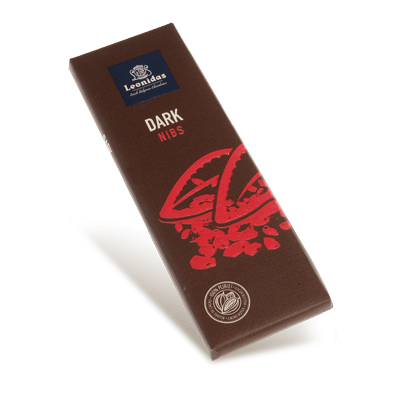 Chocolate-Bar-Nibs-50g