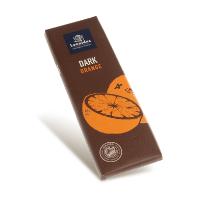 Chocolate-Bar-Orange-50g