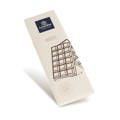 Chocolate-Bar-White-50g