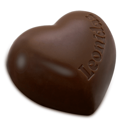 Coeur-vanilie-(3)