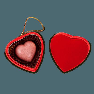 Coeur-velour-(3)
