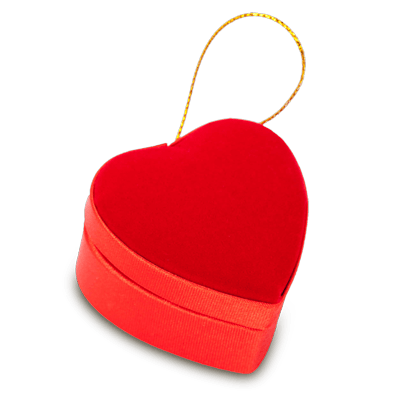 Coeur-velour-(4)