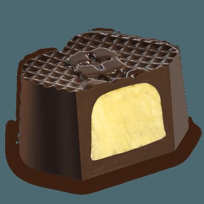 Ganache-vanille-fara-zahar-(1)