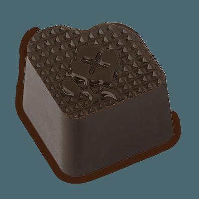 Ganache-vanille-fara-zahar-(2)