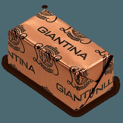 Giantina-(1)