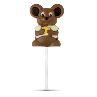 Lollipop-Mouse