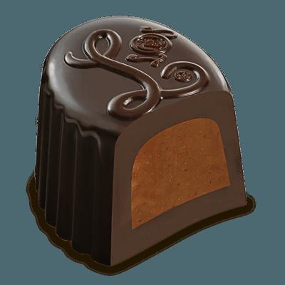 Louise-ciocolata-neagra-(1)