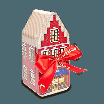 Maison-belgique-petite-close