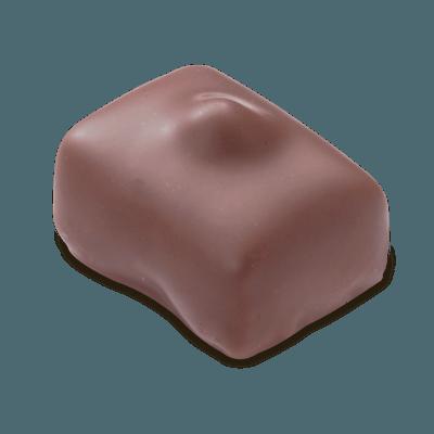 Manon-Cafe-ciocolata-cu-lapte