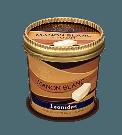 Manon-blanc