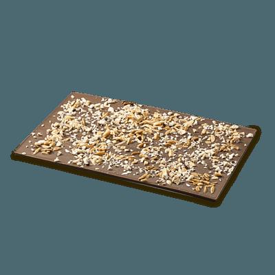 Maxi-tablet-almond-(1)