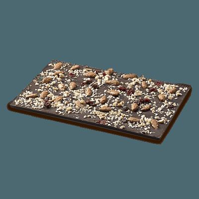 Maxi-tablet-cranberry-(1)