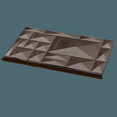 Maxi-tablet-cranberry-(2)