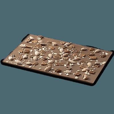 Maxi-tablet-pecan-(1)