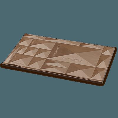 Maxi-tablet-pecan-(2)