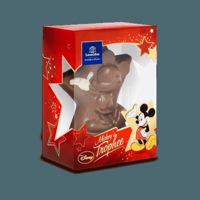 Mickeys-Trophee-1