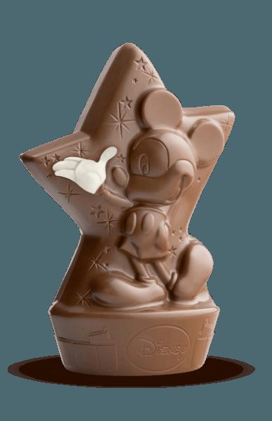 Mickey's-Trophee-(3)