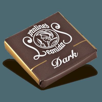 Napolitain-Dark-(1)