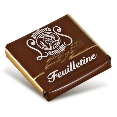 Napolitain-Feuilletine-(2)