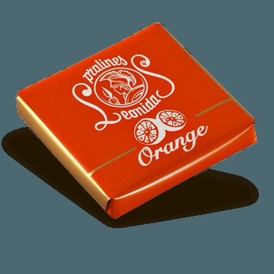 Napolitain-Orange-(2)