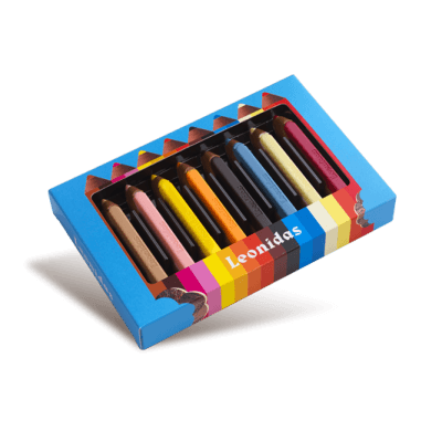 Pencils-Milk-1