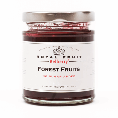 RF606-forest-fruits-no-sugar
