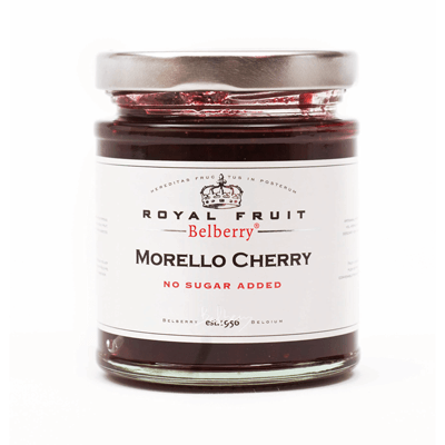 RF609-Morello-Cherry-no-sugar