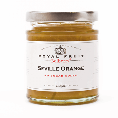 RF617-seville-orange-no-sugar