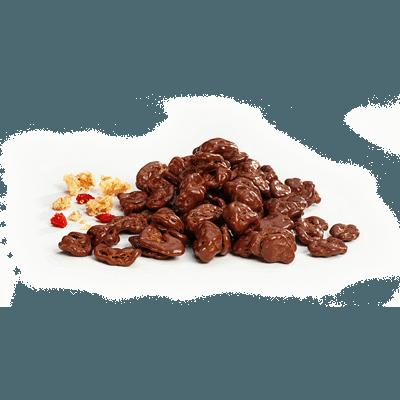 Stones-Crunchies