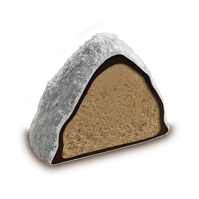 Truffe-Marc-de-champagne-coupee-BD-(1)