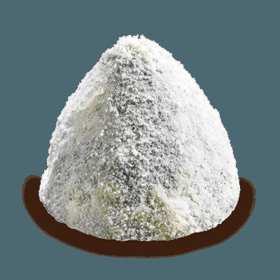 Truffe-Marc-de-champagne-coupee-BD-(2)