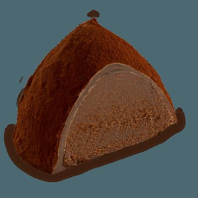 Truffe-Noire-(6)