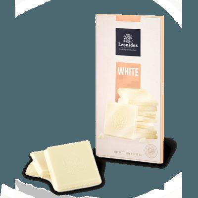 White-100-gr1