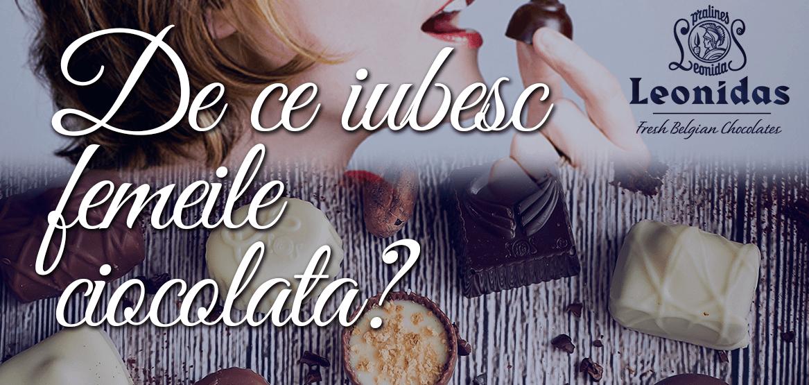 Macheta-FB-Leonidas-de-ce-iubesc-femeile-ciocolata-[preview]-v1