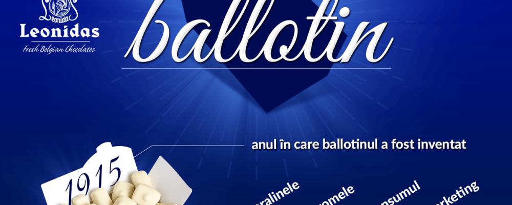 Totul-despre-ballotin-[featured]