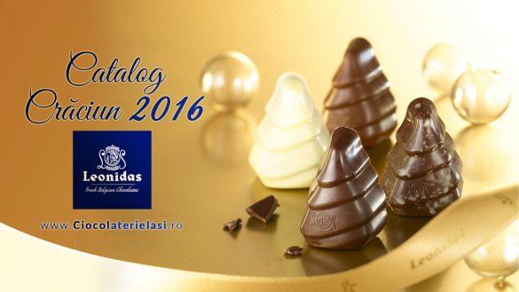 Catalog-Leonidas-Ciocolata-Belgiana-Craciun-2016-[ciocolatabelgiana.ro]