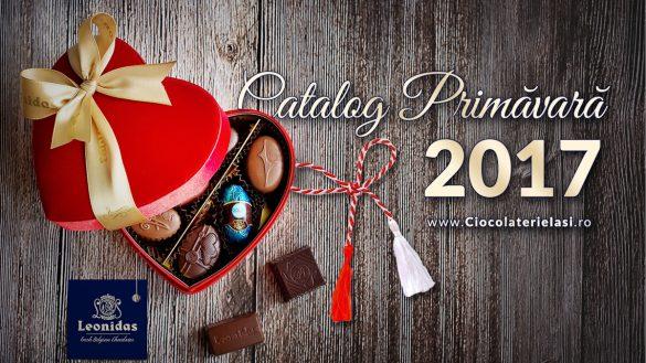 Catalog-Leonidas-Ciocolata-Belgiana-Primavara-2017