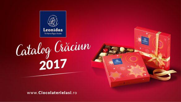 Catalog-Leonidas-Craciun-2017 [ciocolaterieIasi.ro]